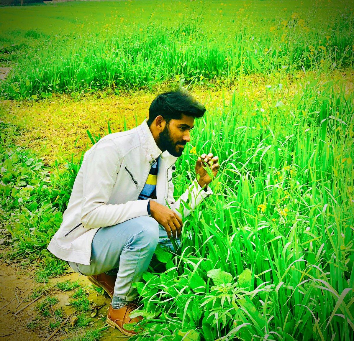 Nature . . .  #likes #like #follow #likeforlikes #love #instagood #instagram #followforfollowback #followme #photooftheday #bhfyp #instalike #photography #l #instadaily #me #picoftheday #beautiful #myself #likeforfollow #fashion #smile #followers #johnajk #johnchristajk