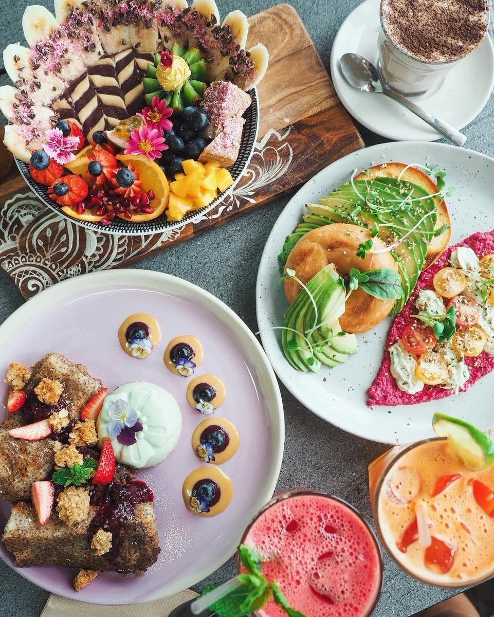 Spring 🍀🌷#vegan #food #BeKind #vegetarian