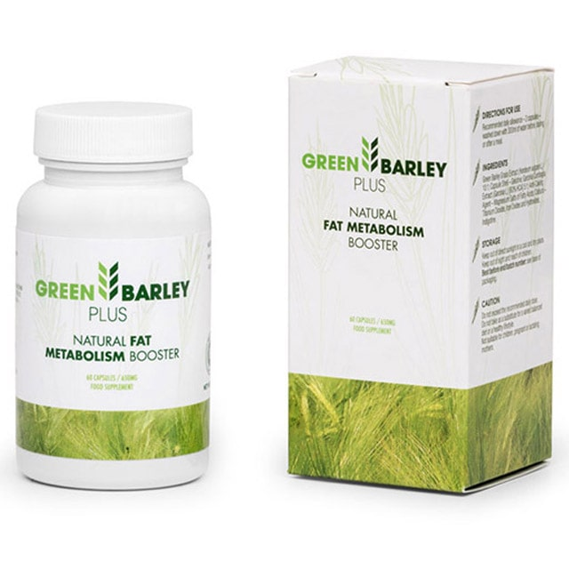 #Green Barley Plus is the highest rated natural product containing green barley extract. #health #weightloss #food #fitness #FitnessMotivation #healthy #HealthyFood #nature #healthcare