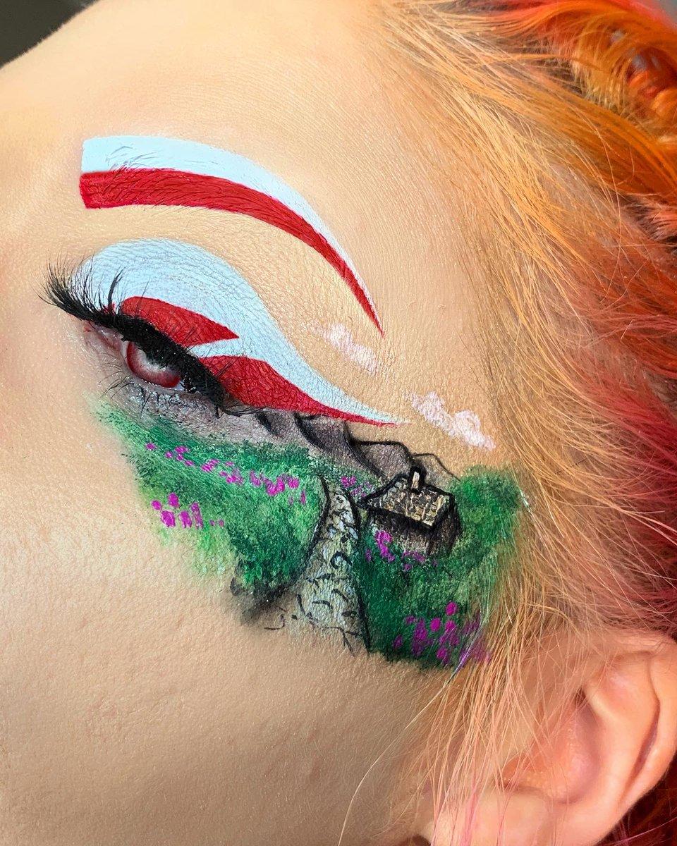 Poland 🇵🇱 hello! 👋🏼 where to next?! #poland #poland🇵🇱 #polish #travel #traveler #traveling #mua #world #worldtravel #worldtraveler #worldtraveling #eyeart #art #artist #artista #makeupartist #follow #instagram #instagood #LikeForLikes #artshare #aroundtheworld