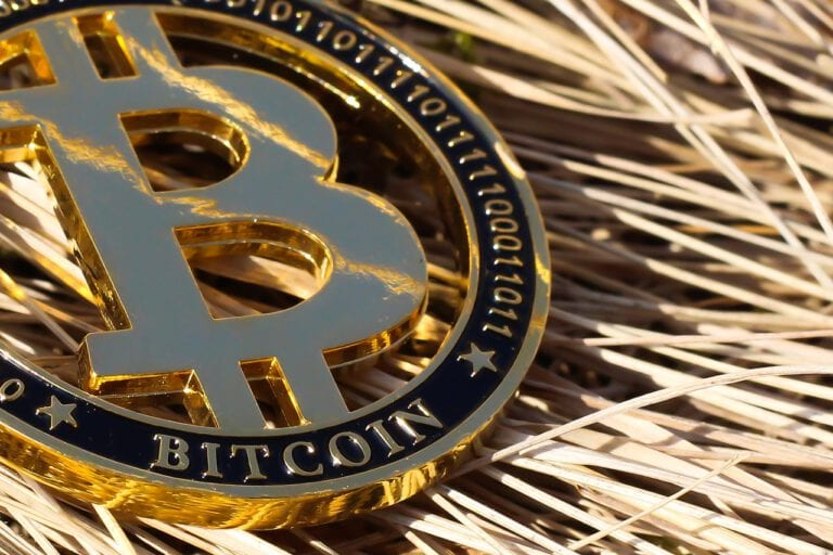 Bitcoin To Hit $100,000 In 2021? Commentary  #bitcoin