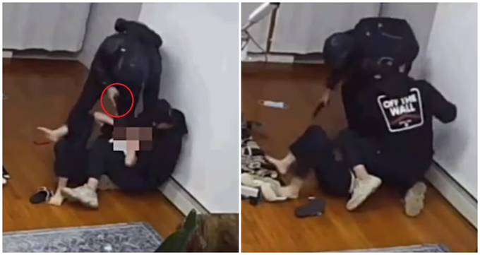 Asian Woman Held at Gunpoint, Robbed of Over $3,000 in NYC Home Invasion Photo