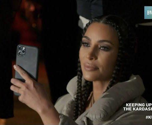 Me watching the Abigail highlight reel:  #TheBachelor #WomenTellAll