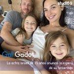 Image for the Tweet beginning: Por medio de las redes