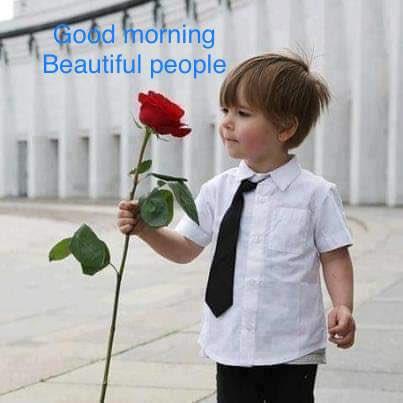 Good morning beautiful people 😎#goodmorning #صباح_الخيرᅠ