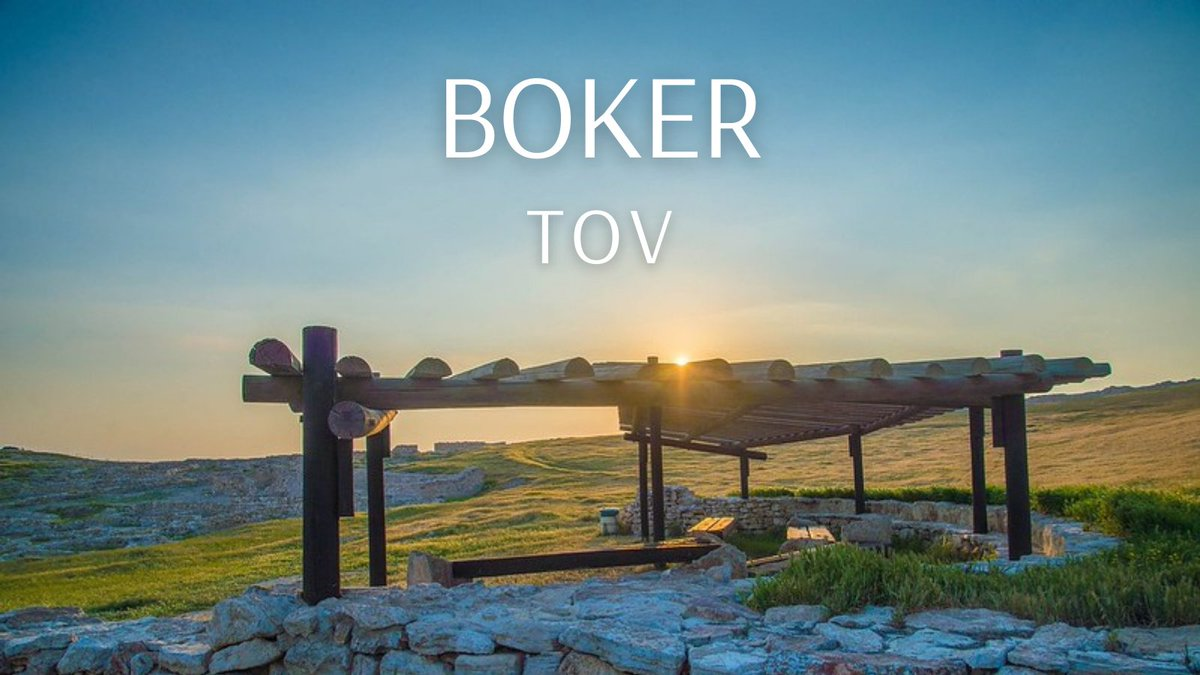 Boker Tov (Good Morning) from beautiful Israel 🇮🇱. Wishing you all a wonderful day ahead.🌄  #Tuesday #goodmorning #tuesdaymotivations #tuesdayvibe