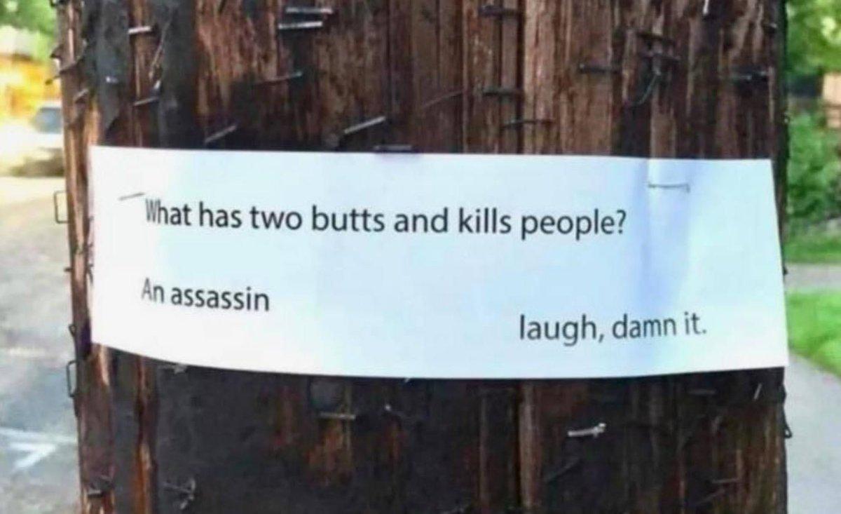 Pffffft  #meme #memes #funny #assassins