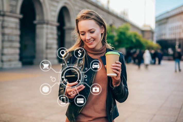 How Online Privacy Issues Will Shape Future Use Of #ArtificialIntelligence In #Advertising  By @Forbes #AI #Dataprivacy #DigitalMarketing #Marketing #IoT #business #Tech  Cc: @DrJDrooghaag @BillMew @JolaBurnett @baski_LA @labordeolivier @LouisSerge
