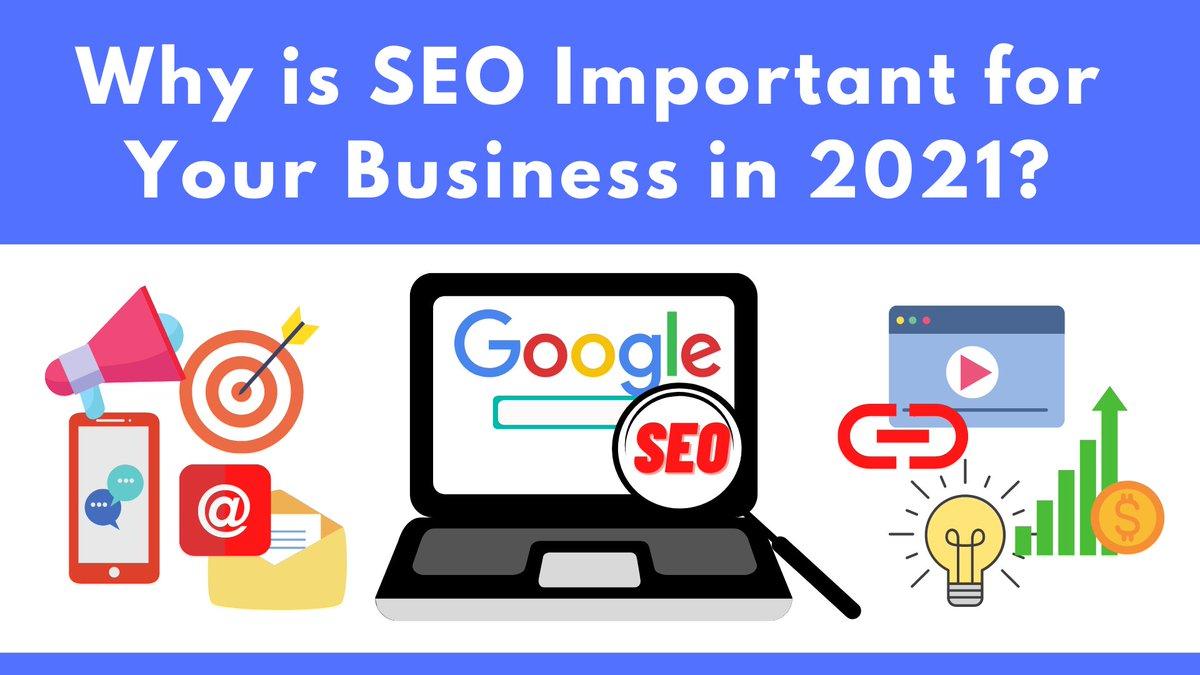 SEO holds the power to change the whole scenario of your business!  Read More -   #seo #digitalmarketing #onlinemarketing #contentmarketing #searchengineoptimization #google #digitalmarketingagency #ecommerce #marketingtips #smallbusiness