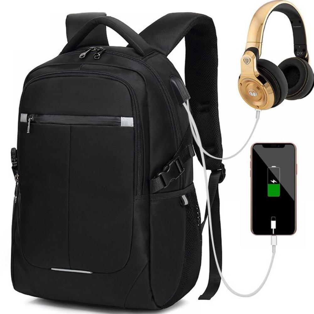 High quality Men's Backpack 15.6 inch   507.00  #winning #trending #shopping
