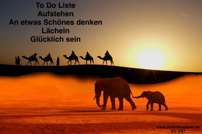 To do list Stand up Think of something nice smile Be happy  #todolist #standup #happy #smile #think #nice #karin_dinter #pirolprintinghouse #minden #music #pianist #violinist #books #advertising #publisher #artist #dubai