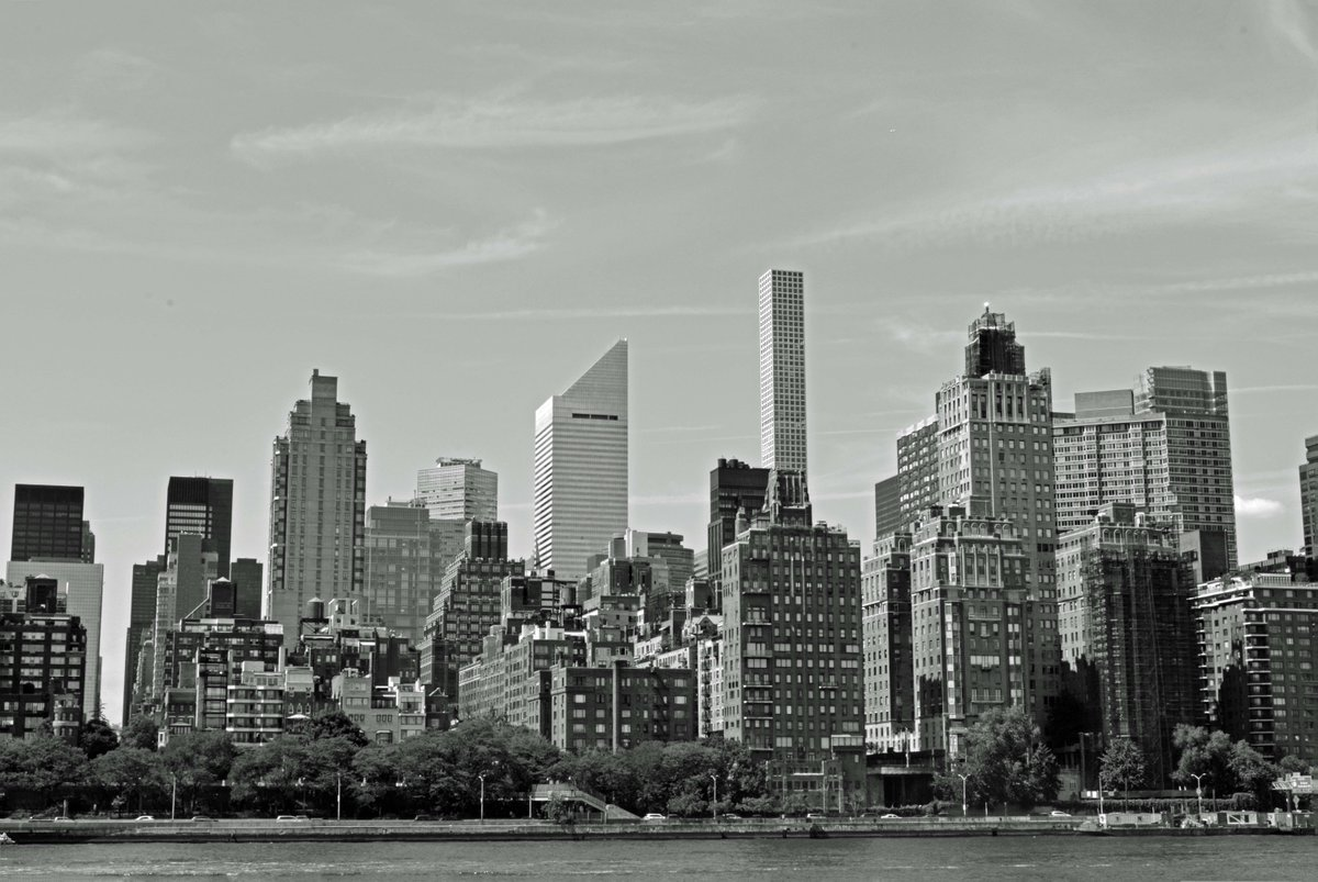 #Manhattan. #Buy #prints and more at  #photography #wallart #homedecor #shopping #NYC #Midtown