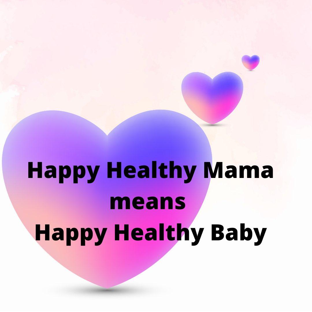 Empowering Mamas: Postpartum Support  #maternalwell #maternalwellness #maternalhealth  #prenatalstress #prenatalanxiety #postpartumstress #postpartumanxiety #babyblues #breastfeedingsupport #lactationsupport #breastfeedingconsultant