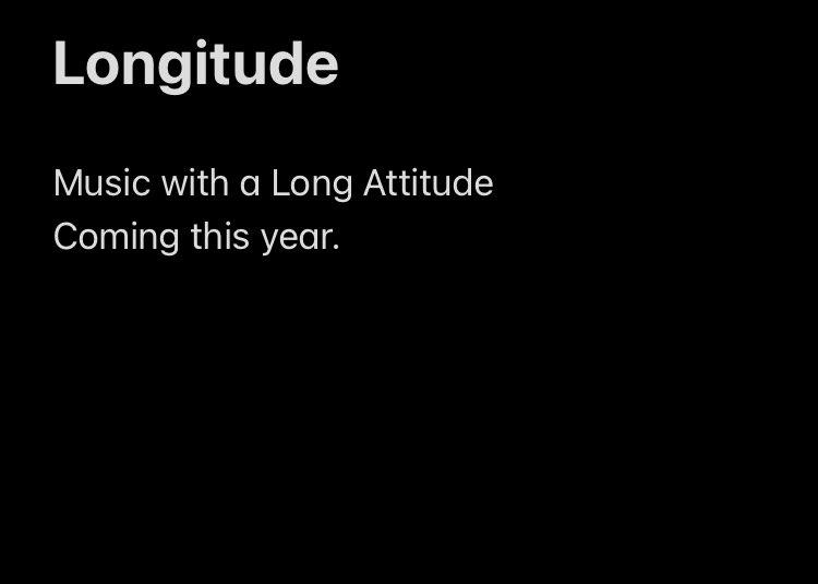 #Longitude2021  #attitude #love #instagram #instagood #photography #follow #like #style #motivation #status #likeforlikes #fashion #trending #life #quotes #instadaily #photooftheday #loveyourself #lifestyle #smile #attitudequotes #likes #photoshoot #viral