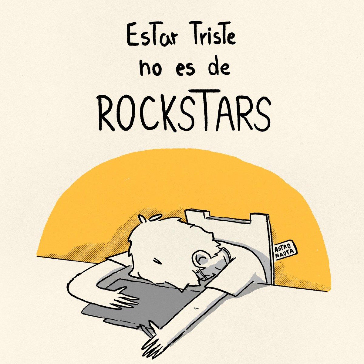Un #recordatorio 😎   #consejos #saludmental #meme #depresion #ilustracion #comic #art