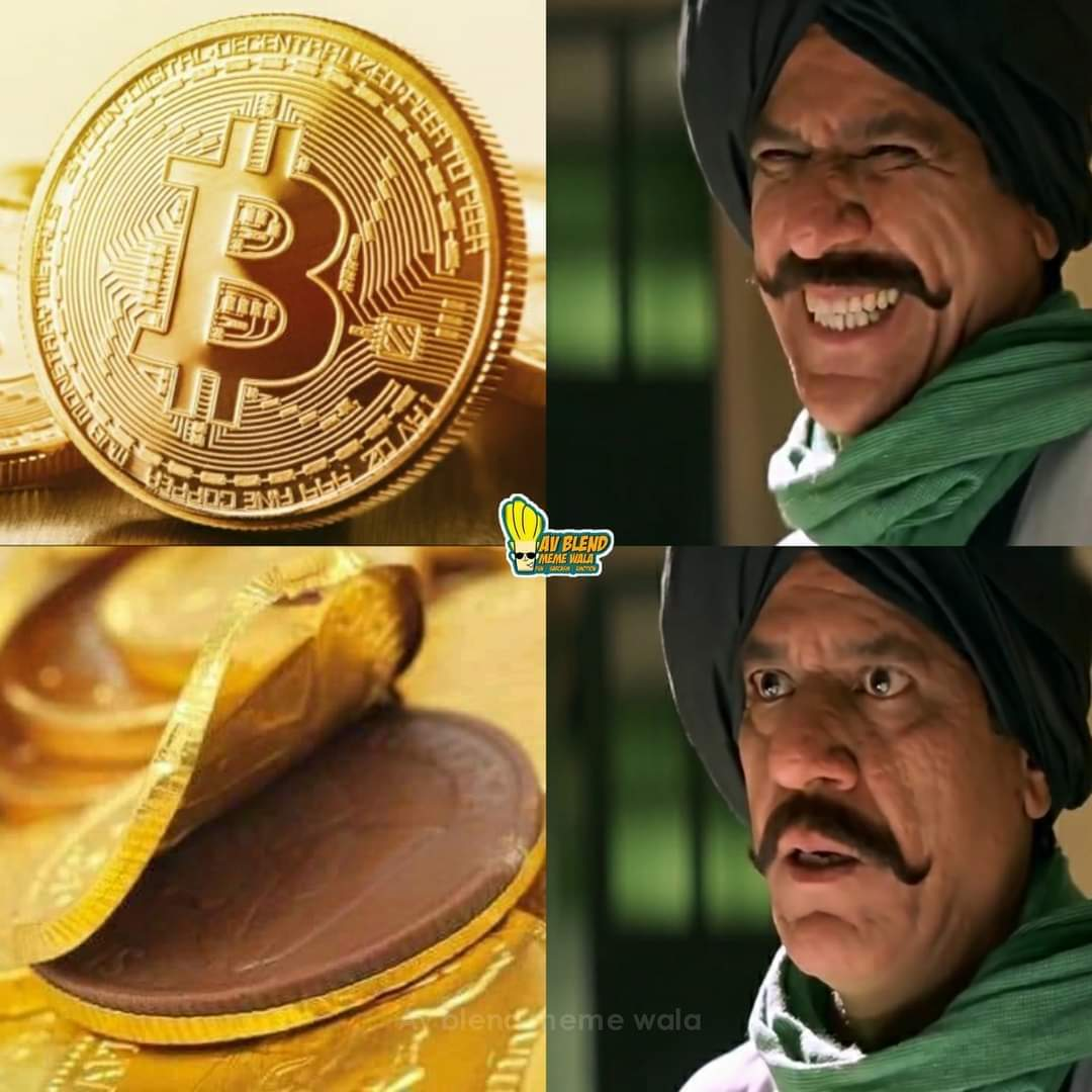 Bitcoins I own 😌😝  #Bitcoin #cryptocurrency