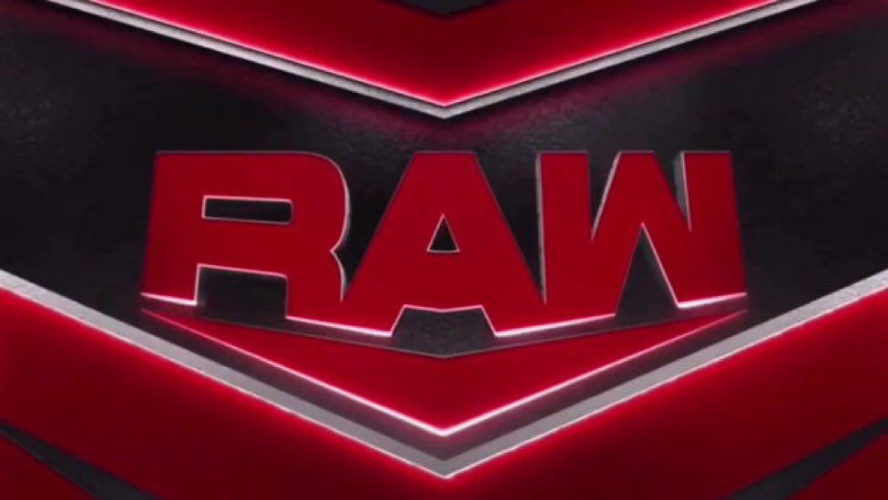 #WWERaw Results - March 1st, 2021.  (Thread)
