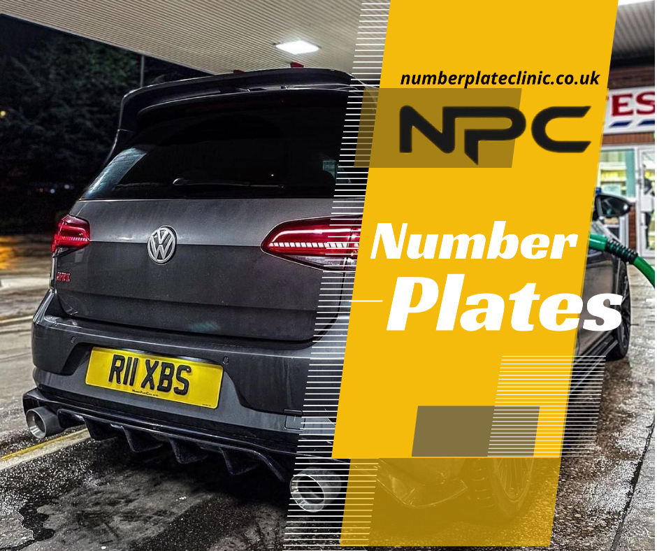 Wide range of plate styles, designs & sizes. 𝙁𝙤𝙧 𝙢𝙤𝙧𝙚👉kd.in/e7N5dHy ☎️𝟬𝟭𝟮𝟬𝟰 𝟱𝟯𝟰 𝟯𝟯𝟯 #numberplate #car #carservice #showplates #carservicing #service #manchestercar #carserviceuk #carparts #RETWEEET #COVID19 #Automotive #Auto #Ferrari #Audi #BMW