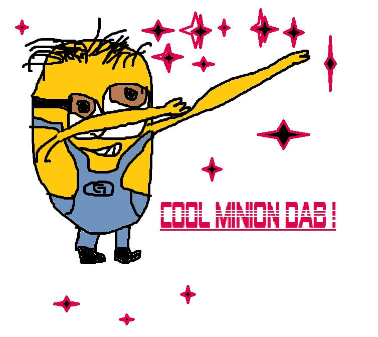 Omg super #swag dab img ❤🔥🔥🔥🔥 #daily dab image Rate it 🤔 ?/5