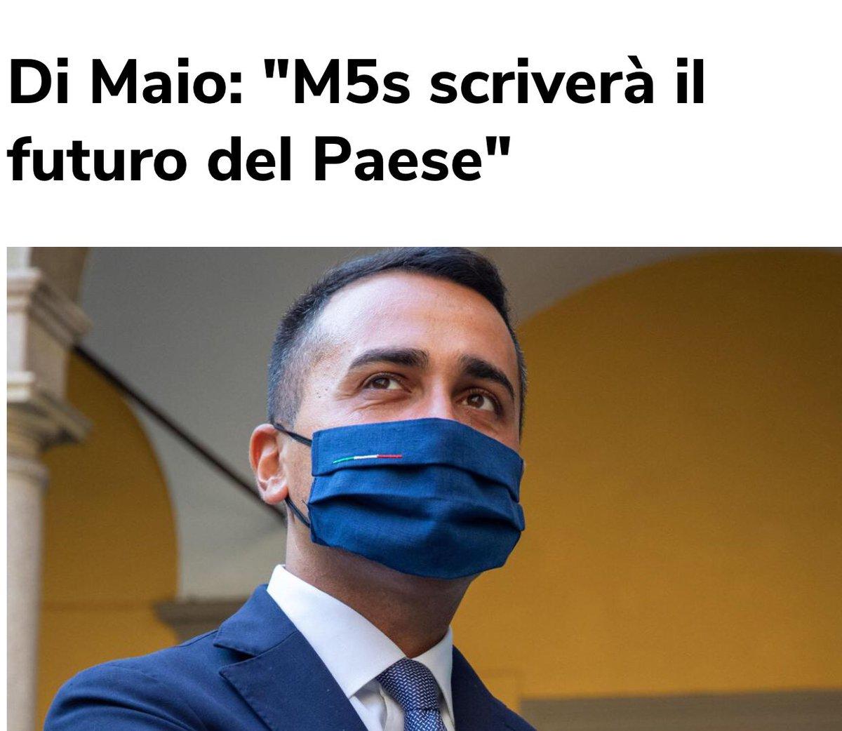 #2marzo