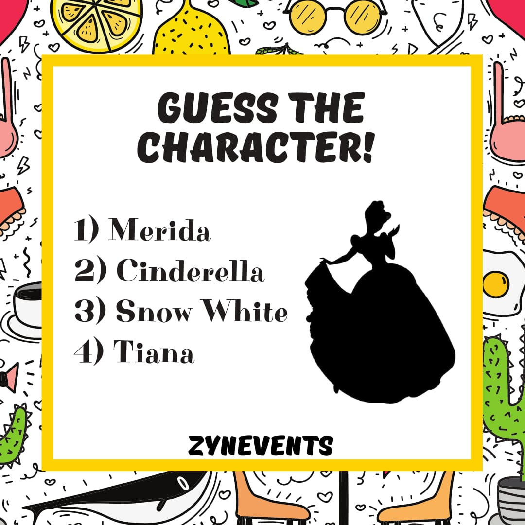 Hey guys  we are back with the quiz😄  Answer each question for a whole week and get a chance to earn the chance of getting a feature on the ZynEvents page 🤩🤩  #zynevents #follow #followzynevents #win #contest #monday #MondayMorning #followforfollowback #NetflixIndia #friends
