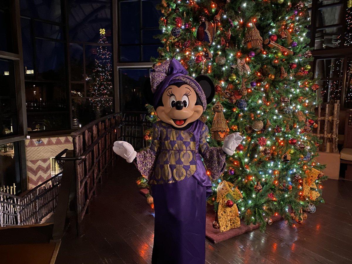 今日3月2日は #ミニーの日 ということで!  #ミニーマウスの日  #ミニーのここが好きキャンペーン  #ディズニーワールド  #フロリダディズニー #海外ディズニー