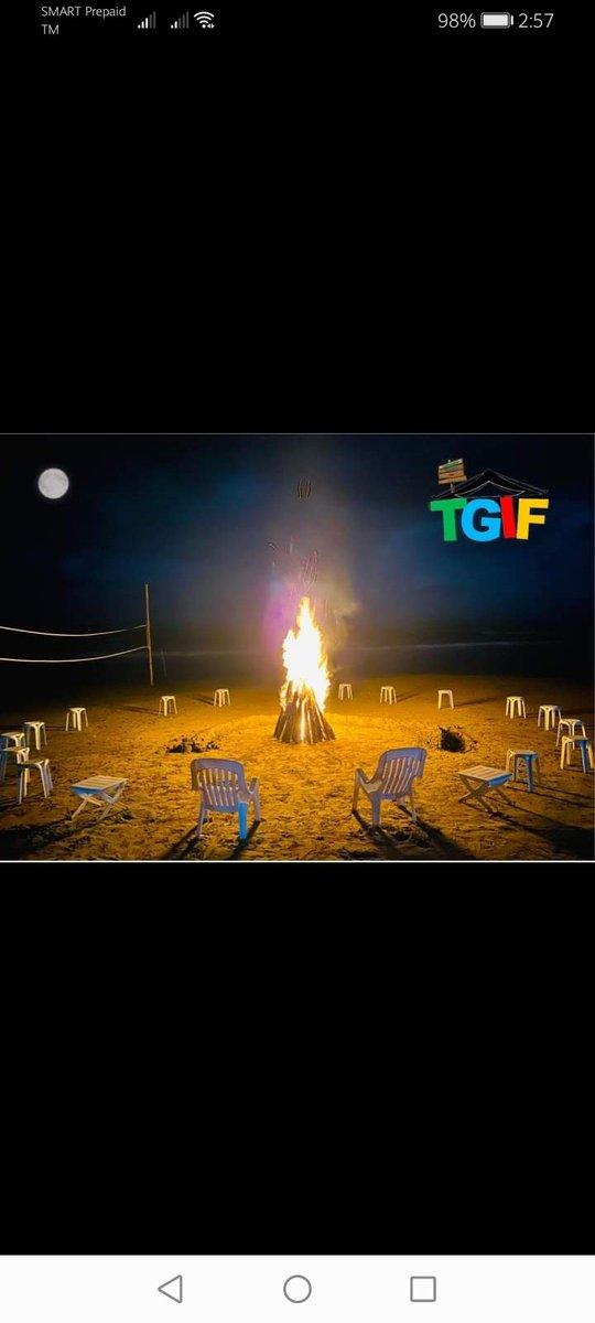 """Bonding the family and bringing closer to nature while appreciating what God created for us to enjoy"" - TGIF   #TGIF #tagkawayanglampinginnfacility #familybonding #closertonature #ToGodBeTheGlory"