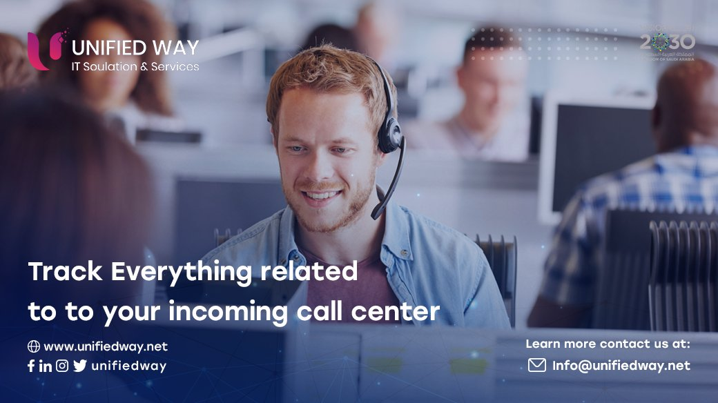 The call queue system can organize incoming calls and push them to the right agents, while call directories make it easy to find employees to send them the right calls. #itsolutionsprovider #customerservice #productivity #smallbusiness #software #office365 #callcentres #calles