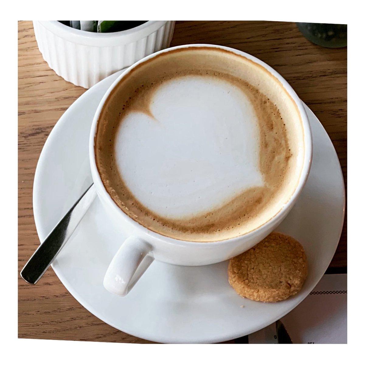 #goodmorning ☕️☕️☕️