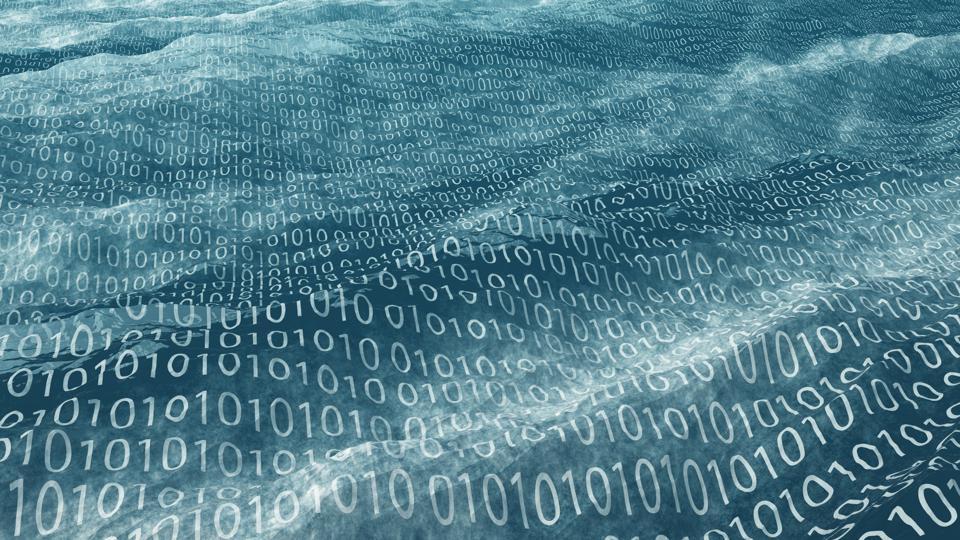 Cómo el #IoT y el análisis predictivo están manteniendo segura el #agua potable   by @Forbes cc @Oxital @huertateran @PTDelgado  #AI #IA #utilities #industria40 #innovación