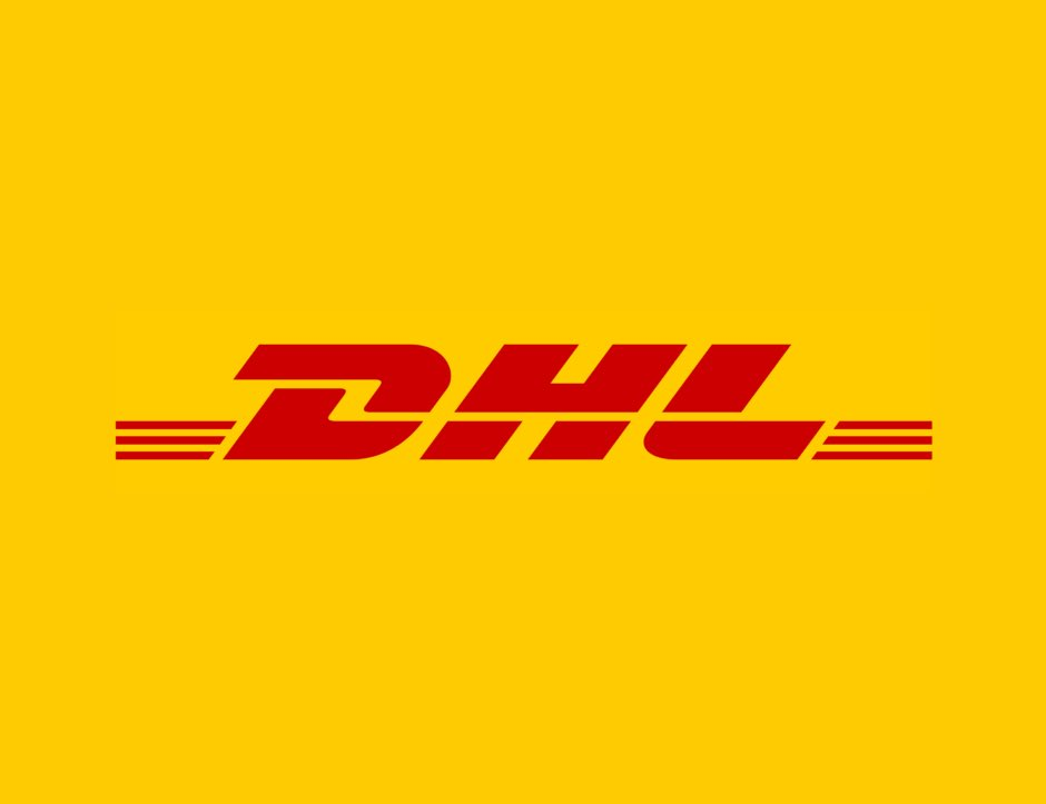 hi, can i request this dhl employee to deliver my mail?   @official_ONEUS #ONEUS #원어스