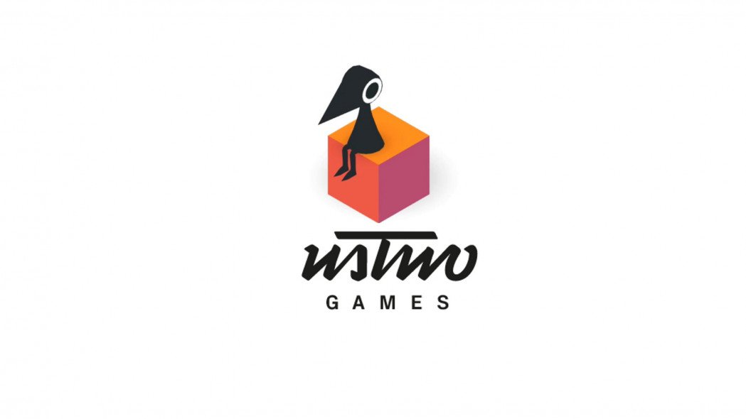 Game writers! UsTwo Games needs a contract writer for a project that features a non-binary protagonist. Remote work possible; diverse candidates encouraged #GameWriting #GameDevJobs ustwogames.co.uk/jobs/writer/