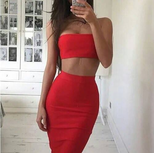 #fashion #clothing #fashiondesigner #fashionblogger #fashionnova #LuxuryLifestyle #luxurylife #luxury #Fashionista #fashionnovacurve #fashionblogger #fashion #clothes #Clothing #LifestyleBlogger #lifestyle #luxury