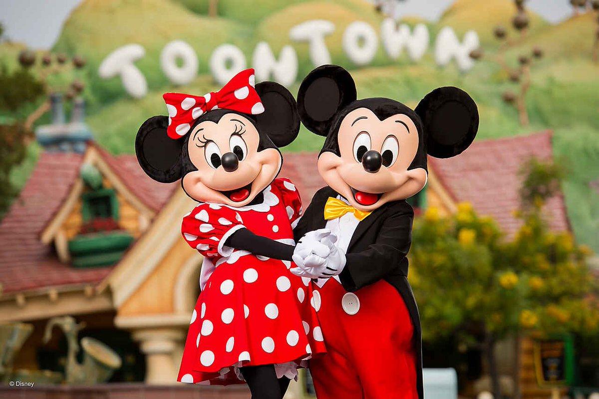 ミニーちゃんの日! おめでとう🎉 ありがとう♡  #ミニーマウス #ディズニー #Disney #ミニーちゃん #ミニーの日 #wdw #ディズニーワールド #海外ディズニー #アメリカディズニー #フロリダディズニー #ディズニー旅行 #海外旅行 #DIZ課 #DLR