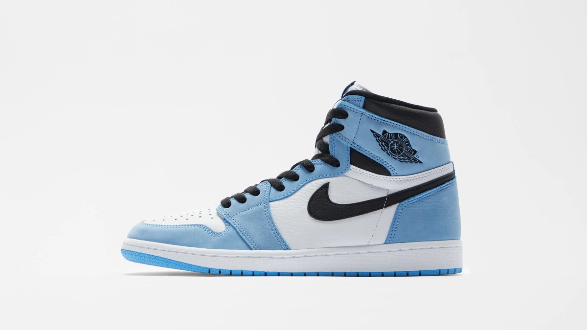 Don't miss out on the raffles for the: