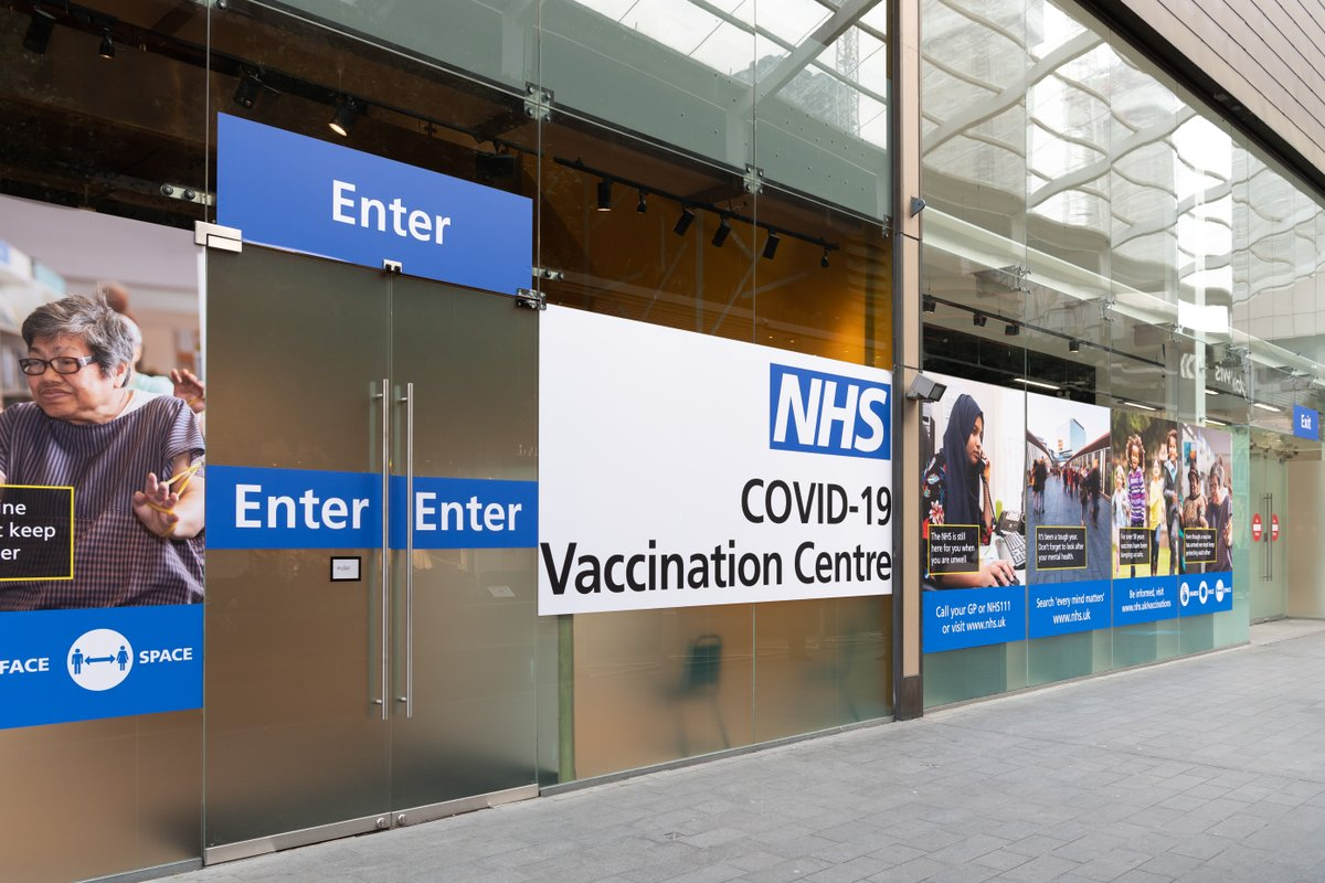 Please come & join the 'Ask the Experts' Question Time event on the #COVID vaccination for all #TowerHamlets service users and carers is set for 10 March 2-3:30pm. Any question you have - the panel will answer. Full details here: