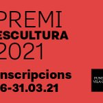 Image for the Tweet beginning: 📢 Atenció, artistes! Avui falten