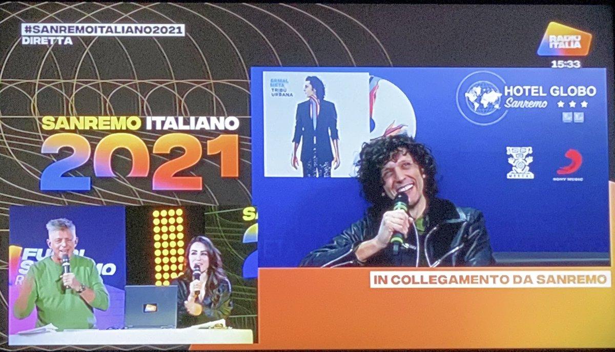 #radioitalia
