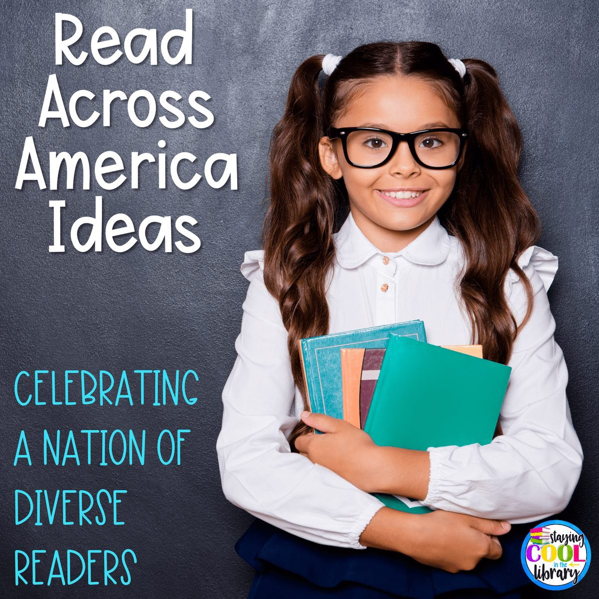 "@knoxreads @KnoxSchools @ReadCityUSA ⭐️On #ReadAcrossAmericaDay please remember to be inclusive. Too often students with disabilities like #dyslexia or low vision feel left out and ashamed they can not participate. The words ""audio books welcome"" are simple. Thank you. Enjoy a fun day reading! 📚"