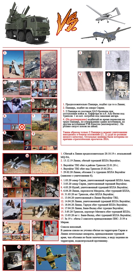 Pantsir missile/gun AD system Thread: #2 - Page 12 Eve24tpXYAAXtRO?format=jpg&name=medium