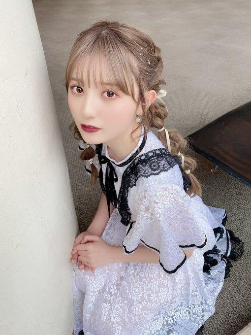吉井美優のTwitter画像72