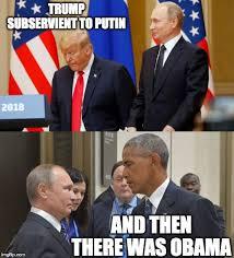 Reminder the Donald is Putin's puppet. #convictanddisqualifytrump