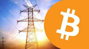 Bitcoin : There is no electricity in bitcoin. Has the cryptocurrency sunk?  #HeyJustin #Bitcoin #BTC #Binance #banknifty #punztwtselfieday #tuesdayvibe #WWERaw #Meloni