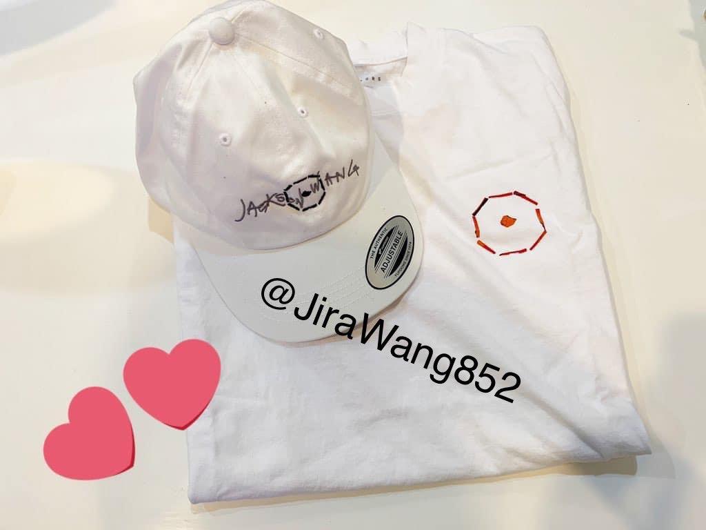 พร้อมส่ง มือ1  ขายเสื้อ 2000 ❌ขายแล้ว❌ หมวก 1800  ส่งฟรี ลทบ #TEAMWANGTHEORIGINAL #TEAMWANG #TEAMWANGthevelvet #TeamwangDesing #JacksonWang  #ตลาดนัดอากาเซ่got7    #TEAMWANGDESING