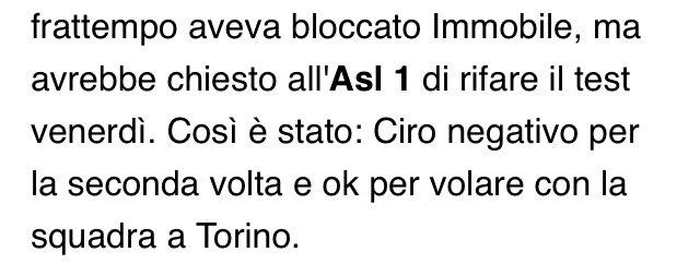 ASL di Torino