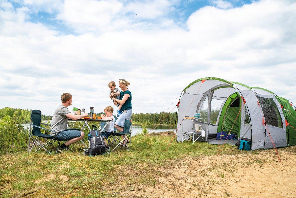 580141 Easy Camp Gest/änge DIY