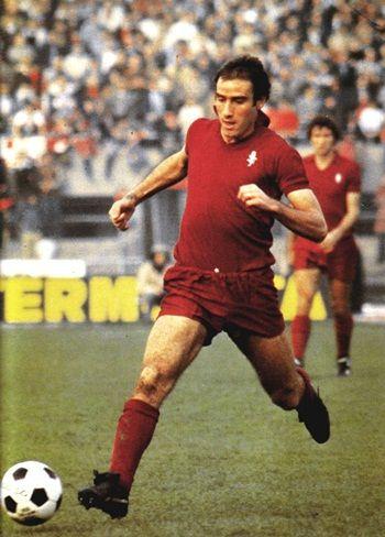 Il Torino