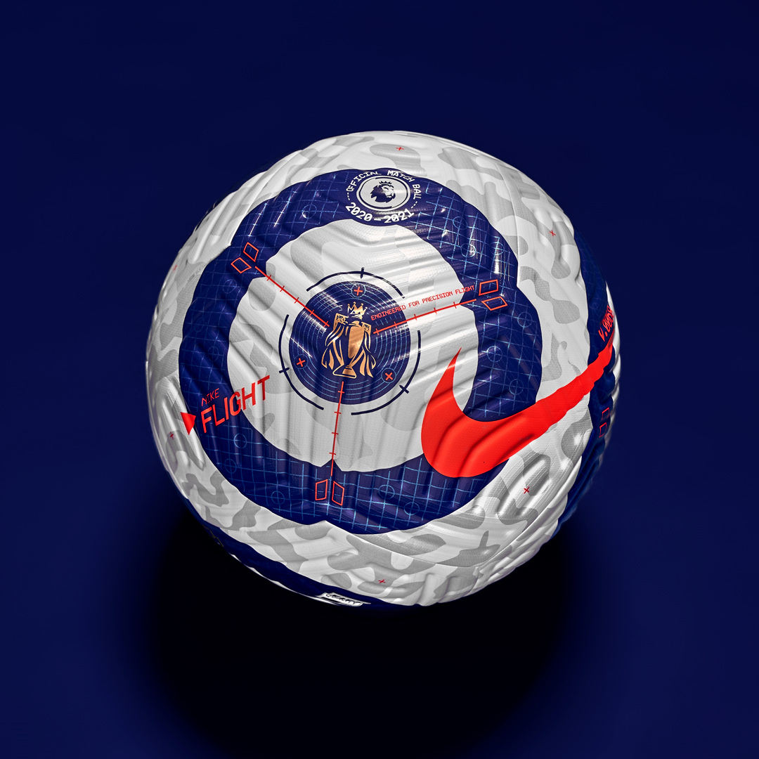 🚨 GIVEAWAY ALERT 🚨  We have 🔟 @nikefootball FLIGHT ⚽️ to giveaway starting tomorrow.   So make sure you are following us and don't miss out on the opportunity. RT for good luck 🤞