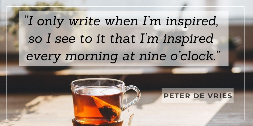 #WritingCommunity, how do you find your inspiration?🤔✍️  #writing #quotes #discussion #inspiration #motivation