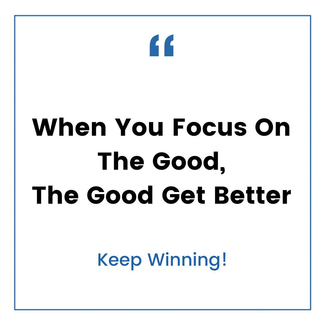 #motivation #MotivationalQuotes  #bebest